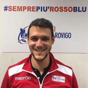 Enrico Cuccato