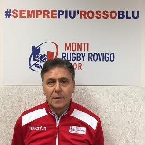 Fabrizio Frezzato