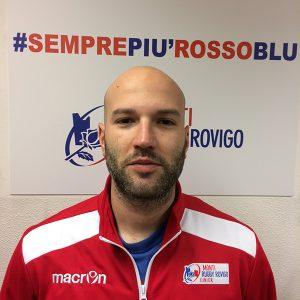 Giulio Cusin