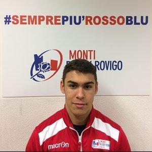 Leandro Ramirez