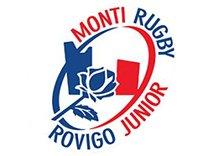 Monti Rugby Rovigo Junior