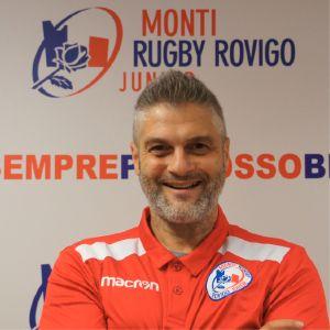 Massimiliano Boaretto